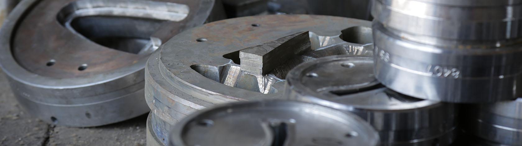 heat-treatment-of-hot-work-steels-3
